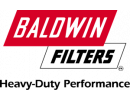 Baldwin Filter