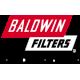 Verkauf Baldwin Filter direkt vom Hersteller mit Garantie