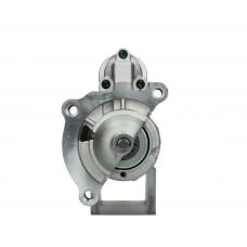 HC-CARGO CS594 ANLASSER CITROEN / PEUGEOT 1.4 KW