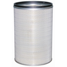 BALDWIN FILTERS PA1885 AIR FILTER ELEMENT, ROUND