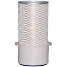 BALDWIN FILTERS PA1902-FN, PA1902FN AIR FILTER ELEMENT, ROUND