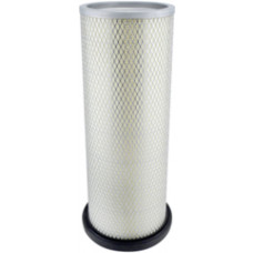 BALDWIN FILTERS PA1912 AIR FILTER ELEMENT, ROUND