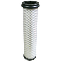 BALDWIN FILTERS RS3885 AIR FILTER, RADIAL SEAL