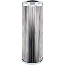 BALDWIN FILTERS PT23111-MPG, PT23111MPG HYDRAULIC FILTER, ELEMENT