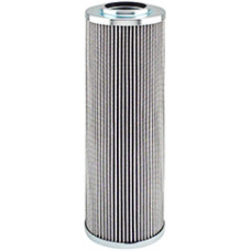 BALDWIN FILTERS PT23112-MPG, PT23112MPG HYDRAULIC FILTER, ELEMENT