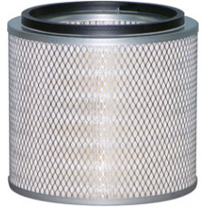 BALDWIN FILTERS PA2557 AIR FILTER ELEMENT, ROUND