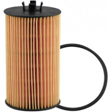 BALDWIN FILTERS P7489 LUBE FILTER ELEMENT