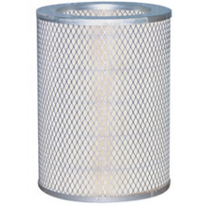 BALDWIN FILTERS PA1614 AIR FILTER ELEMENT, ROUND