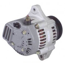 AFTERMARKET 12180N ALT - ND IR / IF