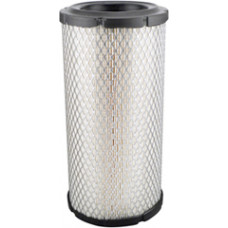 BALDWIN FILTERS RS3940 AIR FILTER, RADIAL SEAL