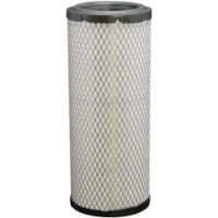 BALDWIN FILTERS RS3988 AIR FILTER, RADIAL SEAL