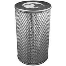 BALDWIN FILTERS PA2710 AIR FILTER ELEMENT, ROUND