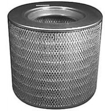 BALDWIN FILTERS PA645 AIR FILTER ELEMENT, ROUND