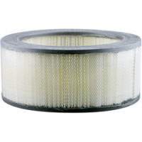 BALDWIN FILTERS PA650 AIR FILTER ELEMENT, ROUND