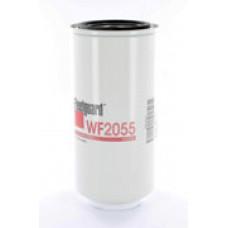 FLEETGUARD WF2055 WATER FILTERS