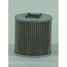 FLEETGUARD HF28870 HYDRAULIC FILTERS