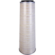 BALDWIN FILTERS PA3951 AIR FILTER ELEMENT, ROUND