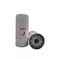 FLEETGUARD LF17502 LUBE FILTERS