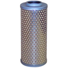BALDWIN FILTERS PT9136 HYDRAULIC FILTER, ELEMENT