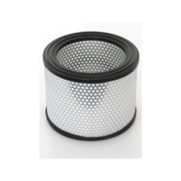 SF FILTER HY 9889, HY9889 HYDRAULIKFILTER