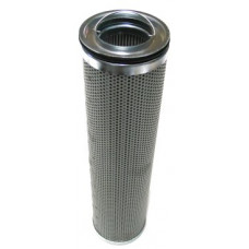 SF FILTER HY 16317, HY16317 FILTER