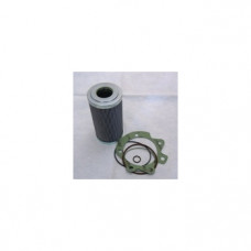 SF FILTER HY 9901, HY9901 FILTER