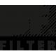 SF Filter Verkauf für PKW, LKW, Busse, Baumaschinen und Motoren