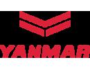 Yanmar Ersatzteile