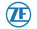 ZF Germany Ersatzteile